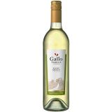 Gallo Pinot Grigio