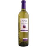 Western Cellars Colombard Chardonnay 750ml