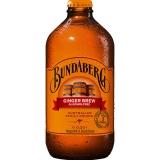 Bundaberg Ginger Brew 12x375ml inklusive Pfand