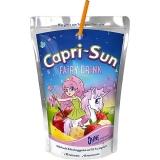 Capri Sonne Elfentrank 4x10 x 200ml