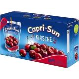 Capri Sun Kirsch 4x10 200ml