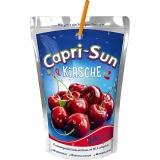 Capri Sonne Kirsch 40x200ml