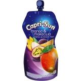 Capri Sun Mango-Maracuja 15x330ml