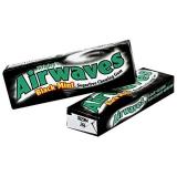 Airwaves Black Mint 30x14g