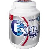 Wrigleys Extra Professional White ohne Zucker 12x50g