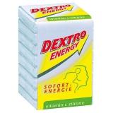 Dextro Energy Zitrone 18x46g
