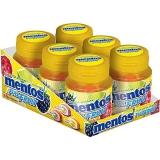Mentos Gum Full Fruit 6x35er