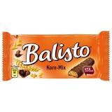 Balisto Korn-Mix 20x37g