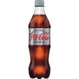Coca Cola Light 12x500ml inklusive Pfand