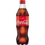 Coca Cola 12x1.00l inklusive Pfand