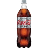 Coca Cola Light 12x1.00l inklusive Pfand