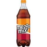 Mezzo Mix 12x1.00l inklusive Pfand