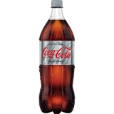 Coca Cola Light 4x1.5l inklusive Pfand