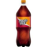 Mezzo Mix 4x1.5l inklusive Pfand