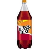 Mezzo Mix 6x2.00l inklusive Pfand