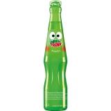 Dreh & Trink Apfel 24x200ml