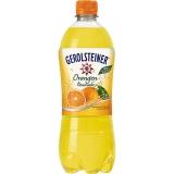 Gerolsteiner Orangen-Limonade 6x750ml inklusive Pfand