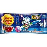 Chupa Chups Crazy Lab FunPen 24x28g