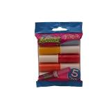Swizzels Candy Lipstick 5er Multipack 18x30g