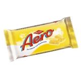 Aero Zart-Weisse Luft-Schokolade 15x100g
