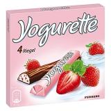 Ferrero Yogurette 4er 20x50g