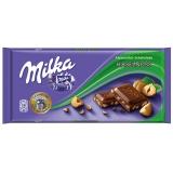 Milka Haselnuss 20x100g