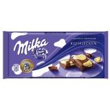 Milka Kuhflecken 21x100g