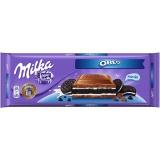 Milka Oreo 12x300g