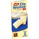 Nestlé Die Weisse 20x100g