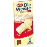 Nestlé Die Weisse Crisp 16x100 g