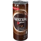 Nescafé Espresso Macchiato 12x250ml