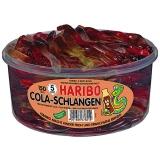 Haribo Cola-Schlangen 150 Stk.