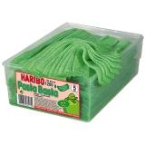 Haribo Pasta Basta Apfel 150 Stk.