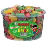 Haribo Prickel Brixx 150 Stk.