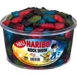 Haribo Rock Show 150 Stk.