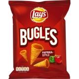 Bugles Paprika 12x100g