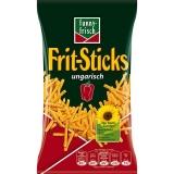 Funny-Frisch Sticks ungarisch 24 x 100g