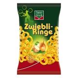Funny-Frisch Zwiebli-Ringe 14x80g