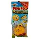 Monster Wunderball 15x80g