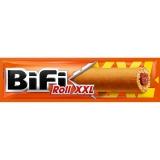 BiFi Roll XXL 24x75g