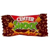 Center Shock Cola 100 Stk.