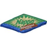 Nappo Riesen 30x40g