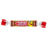 Haribo Roulette 50x25g