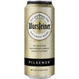 Warsteiner Premium Pilsener 24x500ml inklusive Pfand