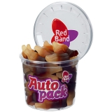 Red Band Autopack Cola 12x200g