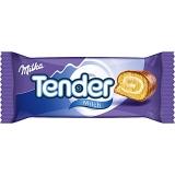 Milka Tender milch 21x37g