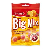 MCandy Big Mix 20x150g