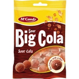 MCandy Big Cola 20x150g