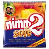 Storck Nimm2 Soft 15x116g