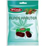 MCandy Alpen Kräuter 15x100g